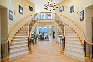 Photo 16: Oceanfront Luxury Masterpiece 4461 Shore Way Victoria BC