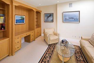 Photo 36: Oceanfront Luxury Masterpiece 4461 Shore Way Victoria BC
