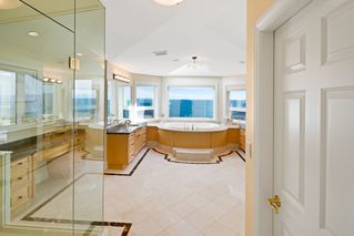 Photo 34: Oceanfront prestigious Masterpiece 4461 Shore Way Victoria BC