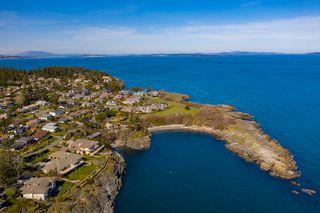 Photo 8: Oceanfront Luxury Masterpiece 4461 Shore Way Victoria BC