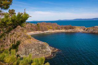 Photo 37: Oceanfront Luxury Masterpiece 4461 Shore Way Victoria BC