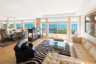 Photo 28: Oceanfront Luxury Masterpiece 4461 Shore Way Victoria BC