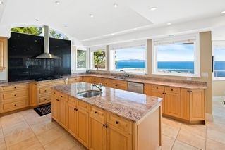 Photo 23: Oceanfront prestigious Masterpiece 4461 Shore Way Victoria BC