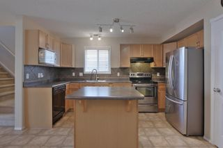 Photo 9: 530 GEISSINGER LO NW in Edmonton: Zone 58 House for sale : MLS®# E4158785
