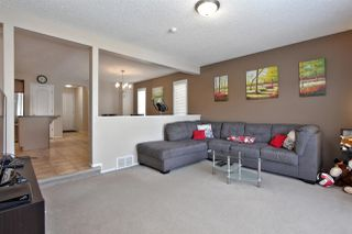 Photo 12: 530 GEISSINGER LO NW in Edmonton: Zone 58 House for sale : MLS®# E4158785