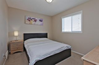 Photo 16: 530 GEISSINGER LO NW in Edmonton: Zone 58 House for sale : MLS®# E4158785