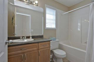 Photo 19: 530 GEISSINGER LO NW in Edmonton: Zone 58 House for sale : MLS®# E4158785