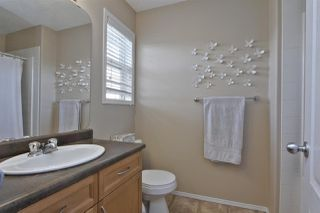 Photo 24: 530 GEISSINGER LO NW in Edmonton: Zone 58 House for sale : MLS®# E4158785