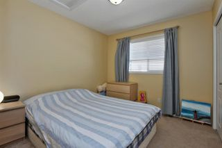 Photo 20: 530 GEISSINGER LO NW in Edmonton: Zone 58 House for sale : MLS®# E4158785