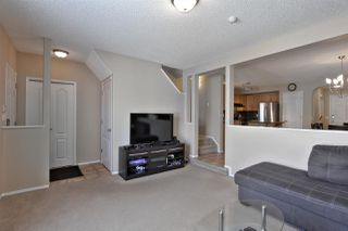Photo 14: 530 GEISSINGER LO NW in Edmonton: Zone 58 House for sale : MLS®# E4158785