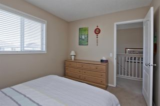 Photo 17: 530 GEISSINGER LO NW in Edmonton: Zone 58 House for sale : MLS®# E4158785