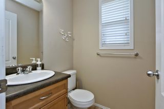 Photo 5: 530 GEISSINGER LO NW in Edmonton: Zone 58 House for sale : MLS®# E4158785