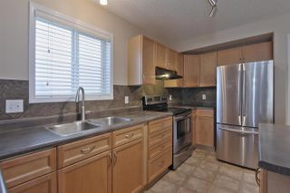 Photo 7: 530 GEISSINGER LO NW in Edmonton: Zone 58 House for sale : MLS®# E4158785