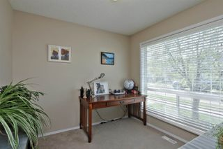 Photo 3: 530 GEISSINGER LO NW in Edmonton: Zone 58 House for sale : MLS®# E4158785