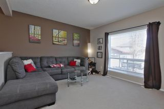 Photo 13: 530 GEISSINGER LO NW in Edmonton: Zone 58 House for sale : MLS®# E4158785