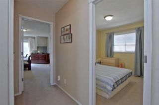 Photo 21: 530 GEISSINGER LO NW in Edmonton: Zone 58 House for sale : MLS®# E4158785