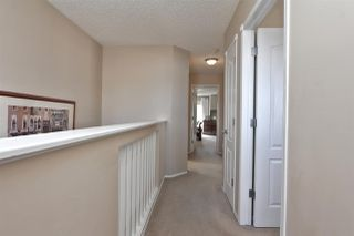 Photo 18: 530 GEISSINGER LO NW in Edmonton: Zone 58 House for sale : MLS®# E4158785