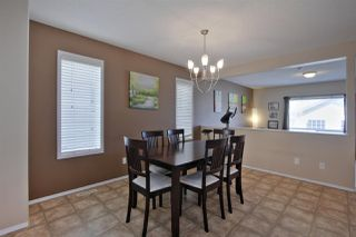 Photo 11: 530 GEISSINGER LO NW in Edmonton: Zone 58 House for sale : MLS®# E4158785
