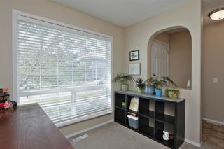 Photo 4: 530 GEISSINGER LO NW in Edmonton: Zone 58 House for sale : MLS®# E4158785