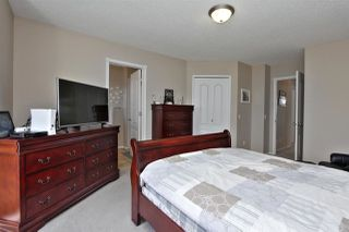 Photo 23: 530 GEISSINGER LO NW in Edmonton: Zone 58 House for sale : MLS®# E4158785