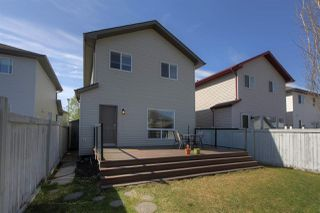 Photo 25: 530 GEISSINGER LO NW in Edmonton: Zone 58 House for sale : MLS®# E4158785