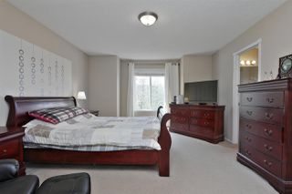 Photo 22: 530 GEISSINGER LO NW in Edmonton: Zone 58 House for sale : MLS®# E4158785