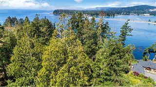 Photo 12: 7120 East Sooke Road in SOOKE: Sk Silver Spray Land for sale (Sooke)  : MLS®# 413813