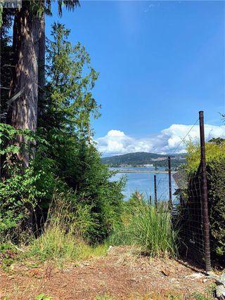 Photo 23: 7120 East Sooke Road in SOOKE: Sk Silver Spray Land for sale (Sooke)  : MLS®# 413813