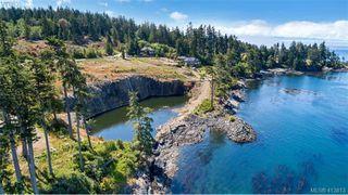 Photo 5: 7120 East Sooke Road in SOOKE: Sk Silver Spray Land for sale (Sooke)  : MLS®# 413813