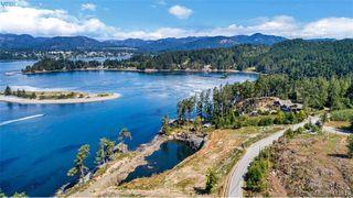 Photo 25: 7120 East Sooke Road in SOOKE: Sk Silver Spray Land for sale (Sooke)  : MLS®# 413813