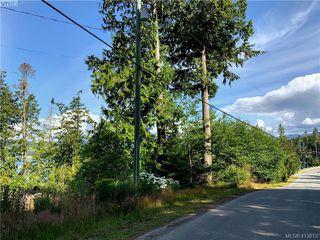 Photo 16: 7120 East Sooke Road in SOOKE: Sk Silver Spray Land for sale (Sooke)  : MLS®# 413813