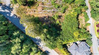 Photo 13: 7120 East Sooke Road in SOOKE: Sk Silver Spray Land for sale (Sooke)  : MLS®# 413813