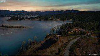 Photo 2: 7120 East Sooke Road in SOOKE: Sk Silver Spray Land for sale (Sooke)  : MLS®# 413813