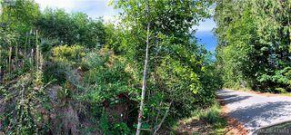 Photo 22: 7120 East Sooke Road in SOOKE: Sk Silver Spray Land for sale (Sooke)  : MLS®# 413813