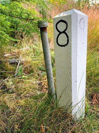 Photo 14: 7120 East Sooke Road in SOOKE: Sk Silver Spray Land for sale (Sooke)  : MLS®# 413813