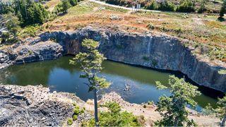 Photo 7: 7120 East Sooke Road in SOOKE: Sk Silver Spray Land for sale (Sooke)  : MLS®# 413813
