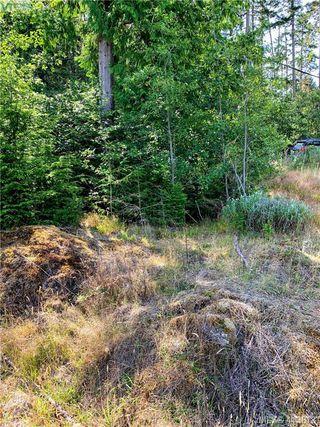 Photo 18: 7120 East Sooke Road in SOOKE: Sk Silver Spray Land for sale (Sooke)  : MLS®# 413813