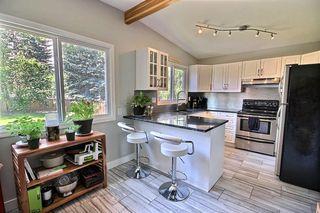 Photo 3: 4340 114A Street in Edmonton: Zone 16 House for sale : MLS®# E4166606