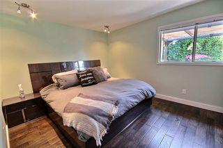 Photo 10: 4340 114A Street in Edmonton: Zone 16 House for sale : MLS®# E4166606