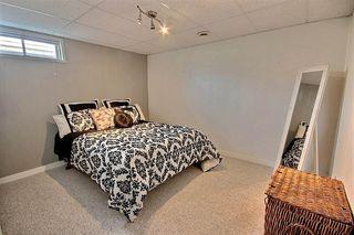 Photo 15: 4340 114A Street in Edmonton: Zone 16 House for sale : MLS®# E4166606