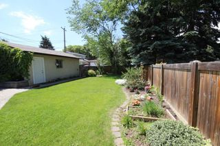 Photo 21: 4340 114A Street in Edmonton: Zone 16 House for sale : MLS®# E4166606