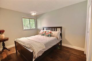 Photo 12: 4340 114A Street in Edmonton: Zone 16 House for sale : MLS®# E4166606