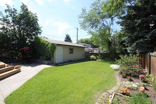 Photo 22: 4340 114A Street in Edmonton: Zone 16 House for sale : MLS®# E4166606