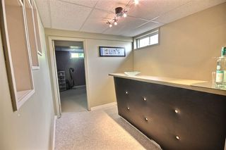 Photo 16: 4340 114A Street in Edmonton: Zone 16 House for sale : MLS®# E4166606