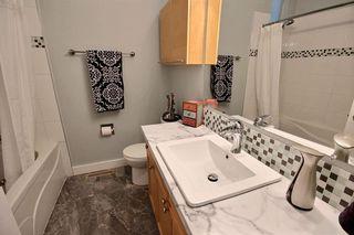 Photo 9: 4340 114A Street in Edmonton: Zone 16 House for sale : MLS®# E4166606
