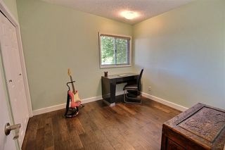 Photo 13: 4340 114A Street in Edmonton: Zone 16 House for sale : MLS®# E4166606