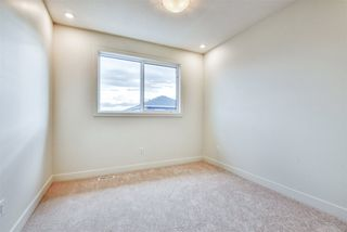 Photo 25: 8638 Mayday Wynd SW in Edmonton: Zone 53 House for sale : MLS®# E4169091