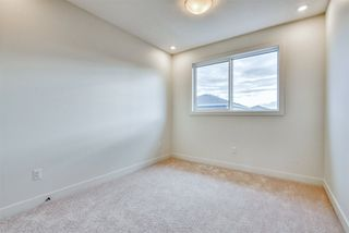 Photo 27: 8638 Mayday Wynd SW in Edmonton: Zone 53 House for sale : MLS®# E4169091