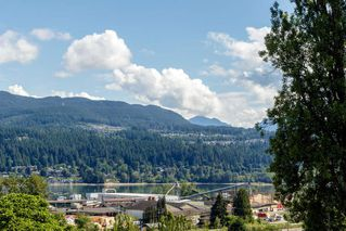 Photo 17: 2322 ST GEORGE Street in Port Moody: Port Moody Centre House for sale : MLS®# R2404288
