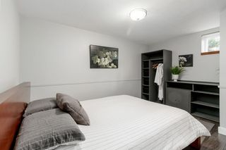 Photo 12: 2322 ST GEORGE Street in Port Moody: Port Moody Centre House for sale : MLS®# R2404288